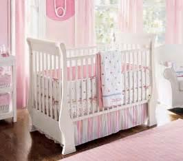 girls baby crib bedding white beautiful baby nursery bedding set