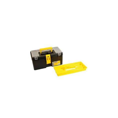 cassette portautensili maurer cassetta portautensili l470xp270xh250