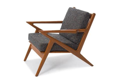 Thrive Kennedy Chair by 21 Best Images About Geary Theater On Herman