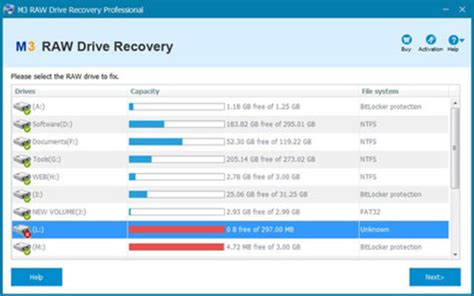 ntfs data recovery software full version erogonwired blog