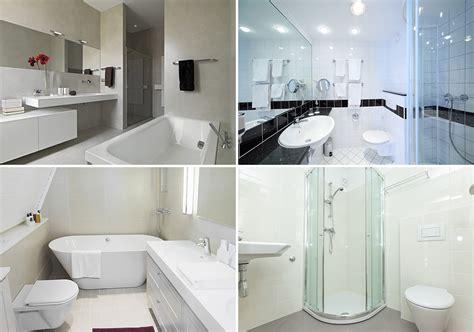 desain kamar mandi apartemen desain interior apartemen minimalis modern sederhana