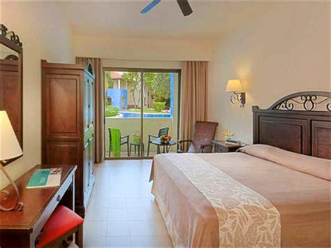 occidental  xcaret destination hotels  riviera maya