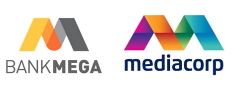 mediacorp new year song mediacorp unveils new logo after 15 years as company