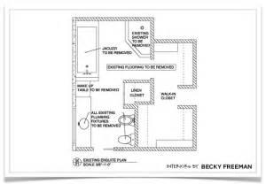 Best Master Bathroom Floor Plans Traditional Master Bathroom With Bay Window Amp Flush In