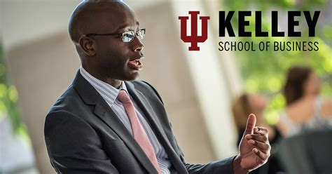 Indiana Mba Program by Tuition And Financial Aid Admissions 3 2 Mba Program