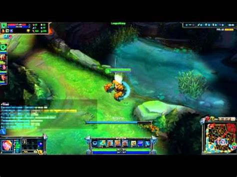 tutorial drop hack league of legends shadow network league of legends drop hack 2015 youtube
