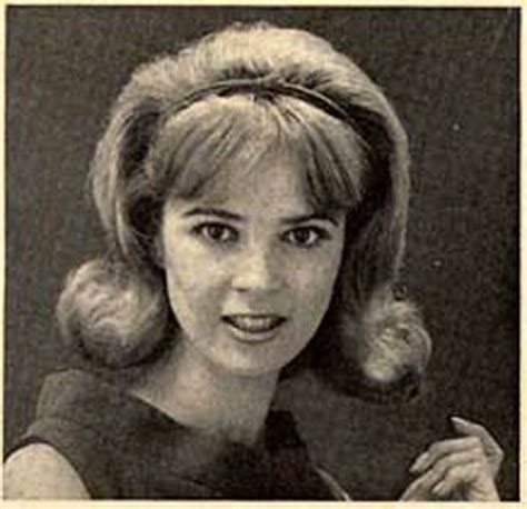 facts about 1960s hairstyles 1960 hairstyles for women