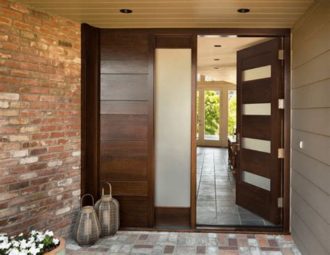 modern entrance door exterior house doors installation costs design and style