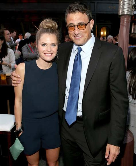 is james roday and maggie lawson are dating in 2014 maggie lawson long time james roday s girlfriend but