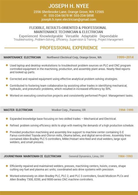 Resume Search Engine by Standard Resume Format 2016 6 By Herlorg Standard Resume Format Resume