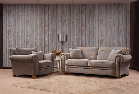 Sofas Uk by Manor Sofas Upholstery Lpc Furniture