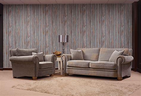 ashley manor upholstery ashley manor sofas british upholstery lpc furniture