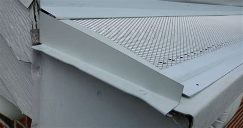 all american gutter protection gutter guards 2 all american gutter protection