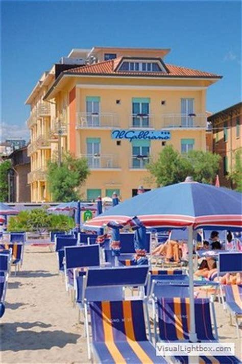 hotel gabbiano bellaria il gabbiano prices hotel reviews bellaria igea marina