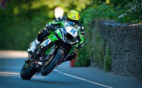 24 Stunden Motorradrennen 2016 by Re Isle Of Man Tt 2016 Noch 38 Tage 23 Stunden 3