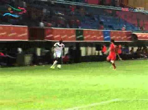 club bola di timur laste sepak bola vietnam vs timor leste babak penyisihan group b
