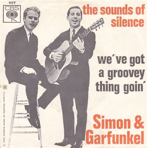 testo not fair simon garfunkel the sound of silence lyrics genius
