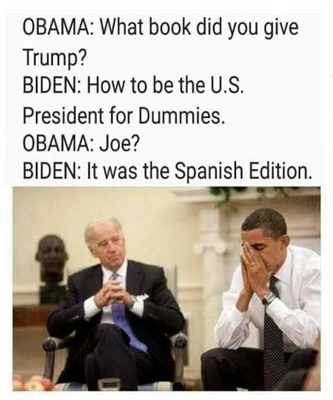 Funny Anti Obama Memes - 1000 ideas about funny political memes on pinterest