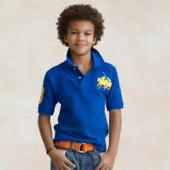 Top Dan Pant Boy Clpp8711 28 best boy clothes images on boy fashion kid and
