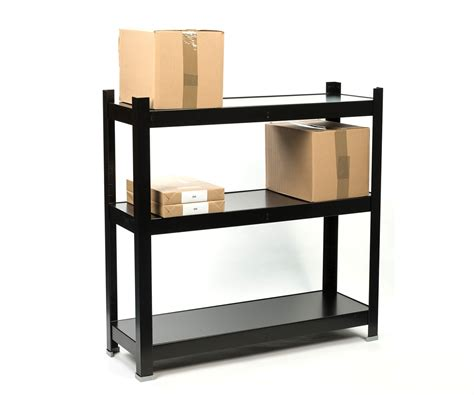 Small Metal Storage Shelves Small Metal Shelves For Pub Bar Or Cellar From A Cask