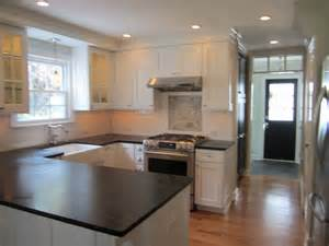 kitchen bulkhead ideas kitchen cabinet bulkhead kitchen cabinet ideas