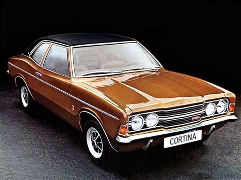 toyota ireland phone number ford cortina mk3 classic car review honest