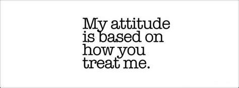 attitude biography for facebook facebook covers quotes