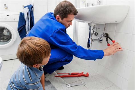 How To Find A Plumber Blog1