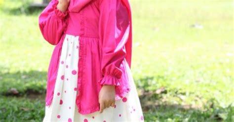 Baju Muslim Anak Zenia Baby Zenia Adalah Produsen Fashion Branded Bandung Jual