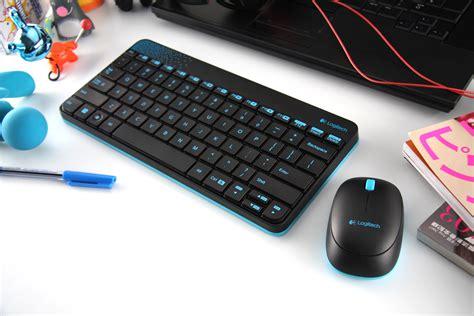 Logitech K240 logitech wireless keyboard combo mk240 by kenneth at