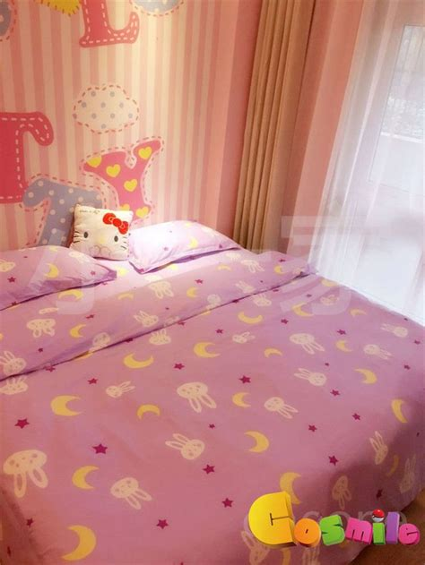 sailor moon bed sheets 1003 best images about sailor moon on pinterest sailor