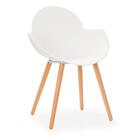design icon chairs belly chair beech design icon chairs cookie