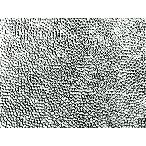 stainless steel ceiling tiles shanko 18 5 inches x 48 5 inches stainless steel nail up