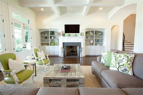 pottery barn living room paint colors 15 pottery barn inspired living room ideas 26226 living