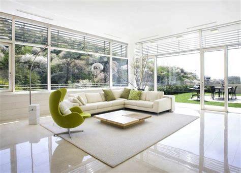 designer bodenfliesen fliesen farbe wohnzimmer gestalten gro 223 e bodenfliesen