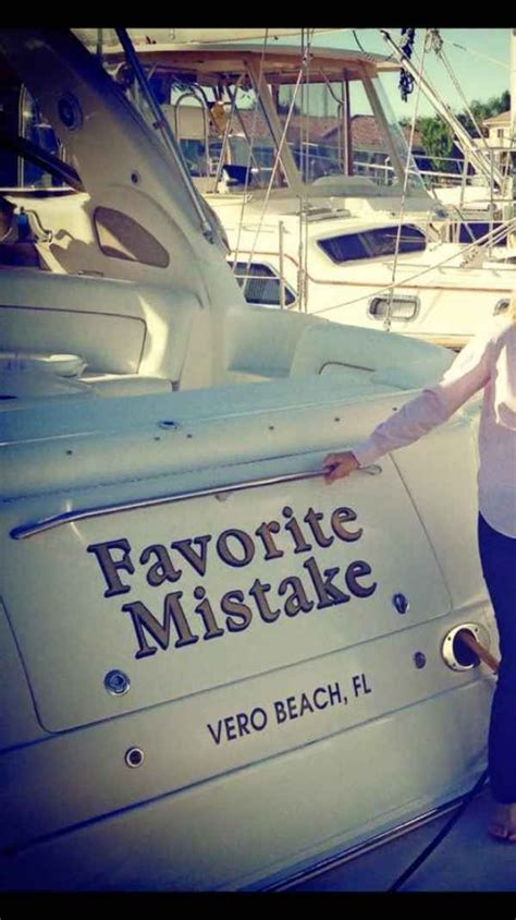best yacht names the 25 best ideas about best boat names on pinterest