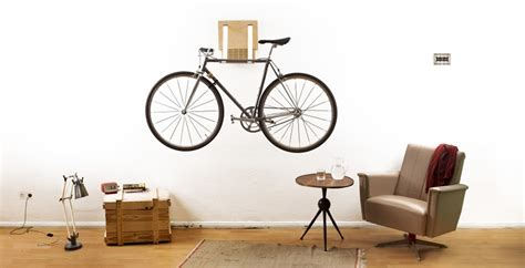 bike storage for small apartments 20 minimalist bike storage ideas for tiny apartments