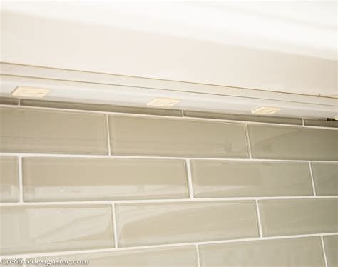 cabinet outlet strips kitchen cabinet outlets strips roselawnlutheran