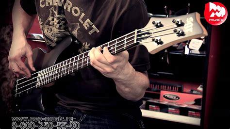Sgr C 4 бас гитара schecter sgr c 4