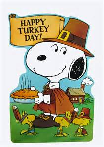 snoopy thanksgiving pics the teacher s pets happy thanksgiving
