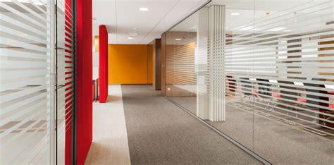 Home Office Designer Online rg glass wall bene office furniture