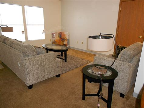 bed bath and beyond mall 205 2 bedroom apartments in springfield ohio 28 images