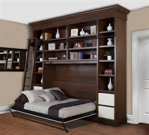Spare Bedroom Decorating Ideas custom wall beds amp murphy beds custom kitchen cabinets