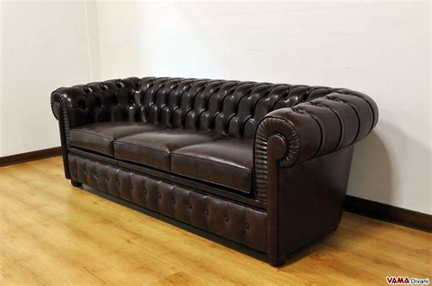 chesterfield sofa dark chesterfield 3 seater sofa price and dimensions