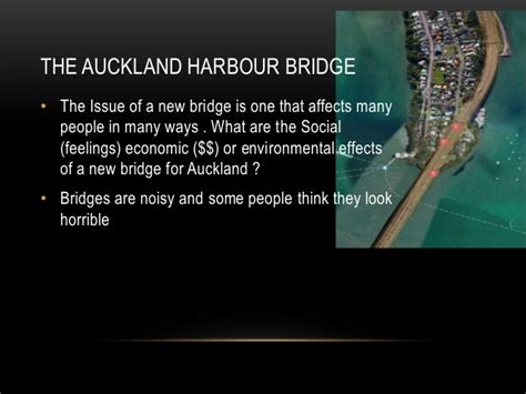 Cd E Book Planning And Crowns And Bridges planning book part four the effects of an activity or feature