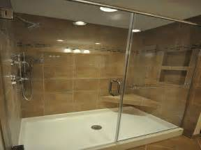 pin small bathroom remodeling nyc 200x300 learn more