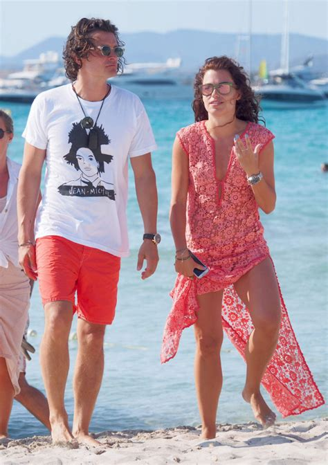 orlando bloom erica packer orlando bloom vacations with erica packer 185815