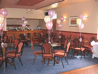 as you like it function room welcome to marine hotel colwyn restaurant bar accommodation function room
