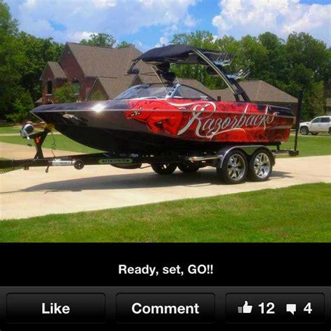 speed boats for sale in arkansas speed boat woo pigs arkansas misc pinterest boating