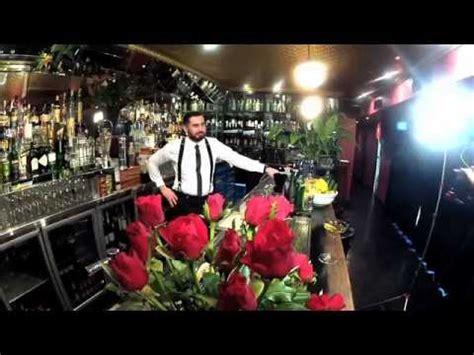 barware sydney simon mcgoram bar tours sydney barware com au youtube